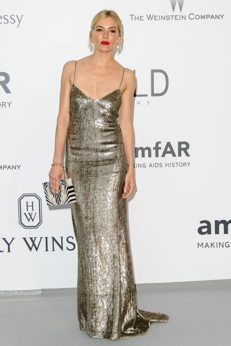 10 лучших платьев от Ralph Lauren на знаменитостях (ФОТО)