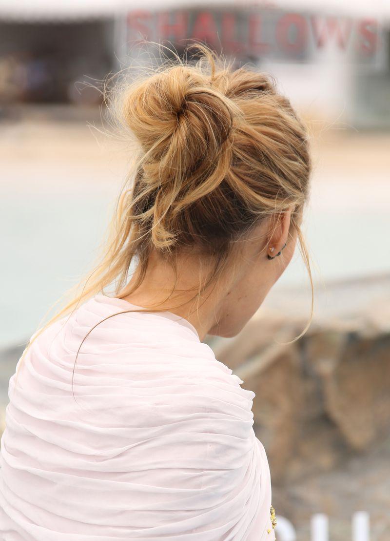 Канны 2016 беременная блейк лайвли фото
