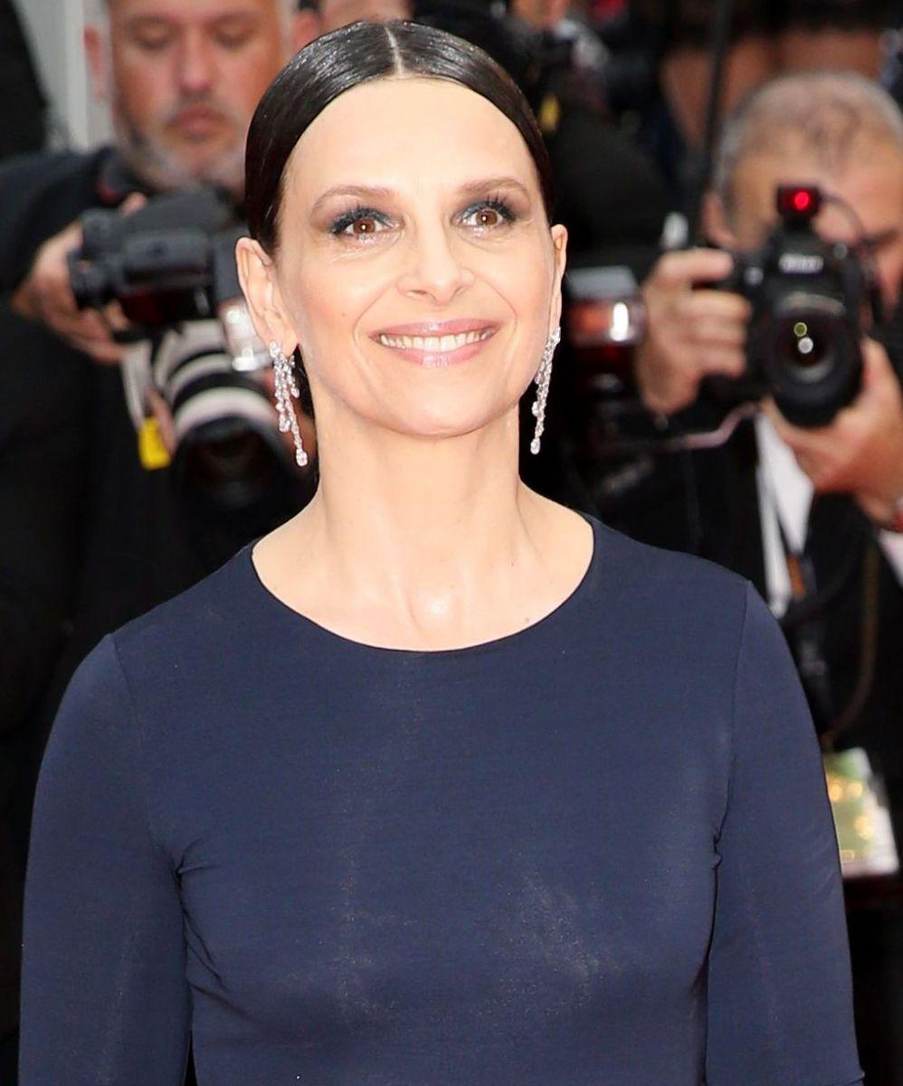 знаменитые женщины и актрисы за 50 цитаты фото 2015
