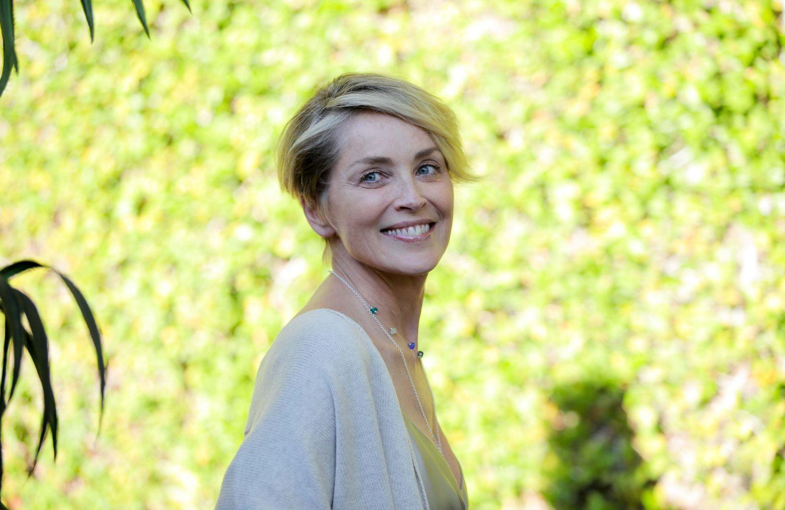 10 звезд, которые умеют стареть красиво (ФОТО)