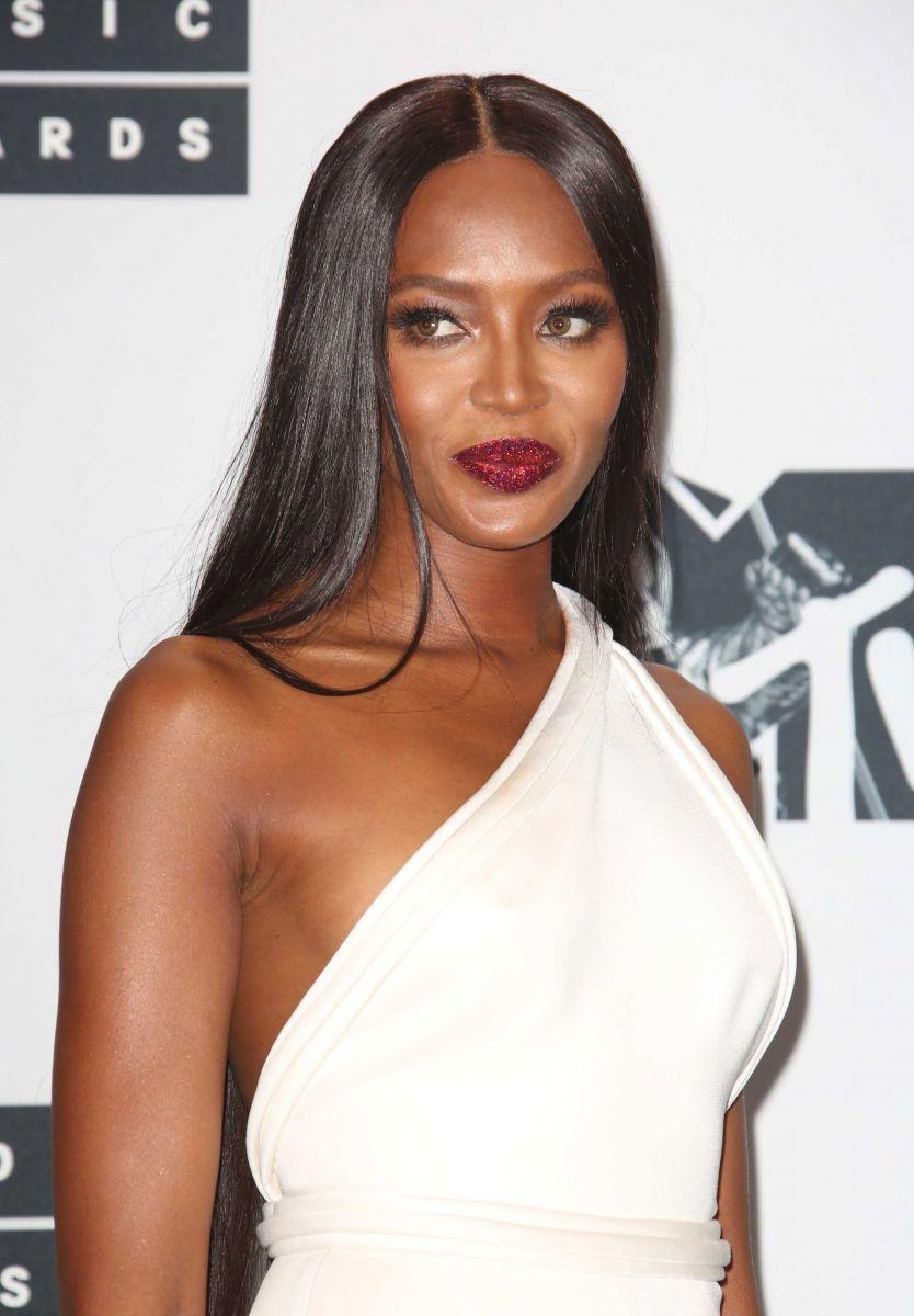 MTV Video Music Awards 2016: Самые яркие beauty-образы церемонии (ФОТО)