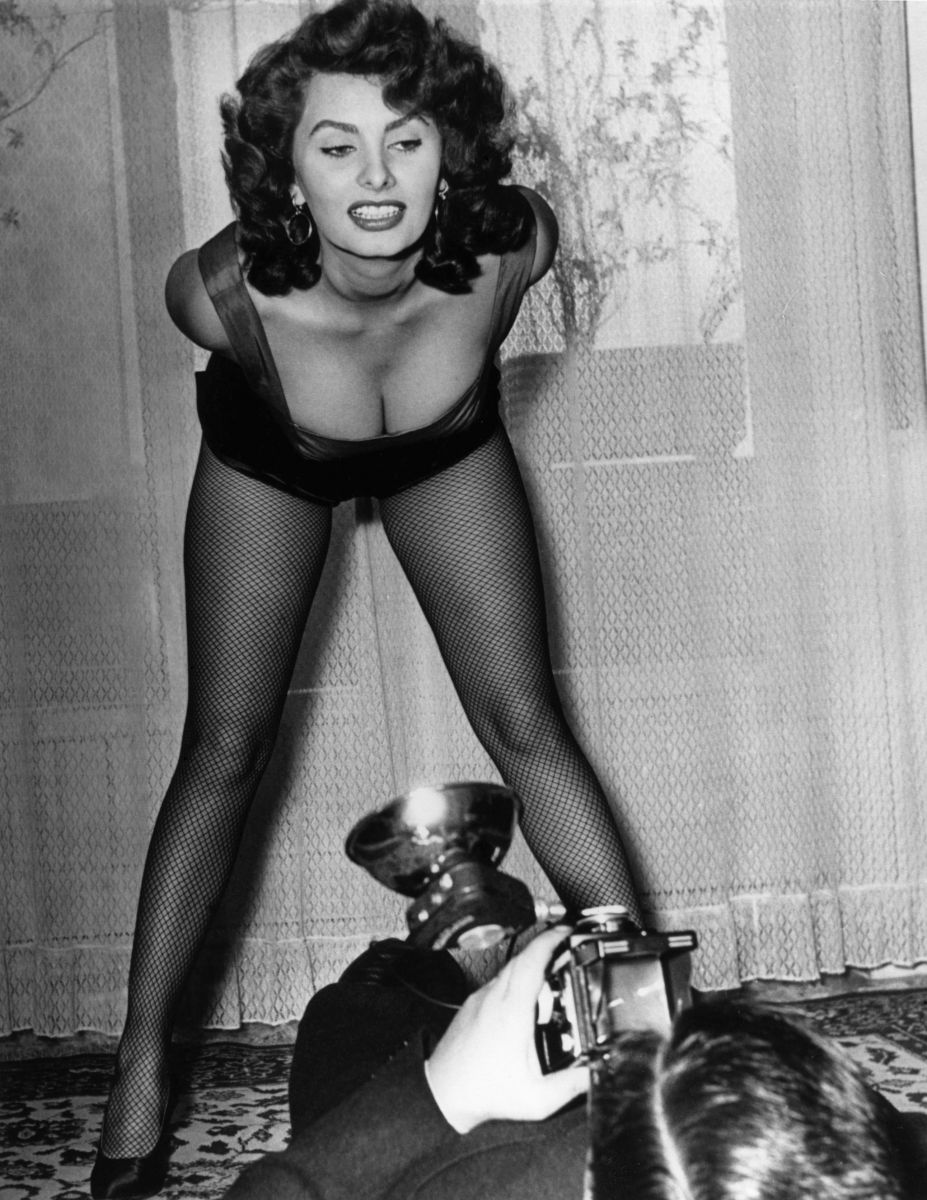 Rita hayworth porn videos download sexual pictures