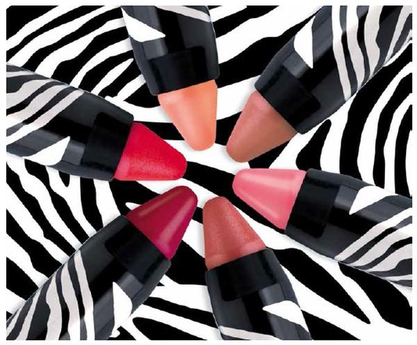 Новые оттенки Sisley Phyto-Lip Twist Spring 2016: