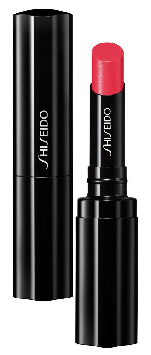 Губная помада Veiled Rouge от Shiseido, оттенок RD 506, 588 грн