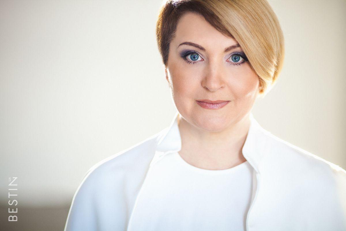 В Киеве стартует сезон девичников со звездами и экспертами