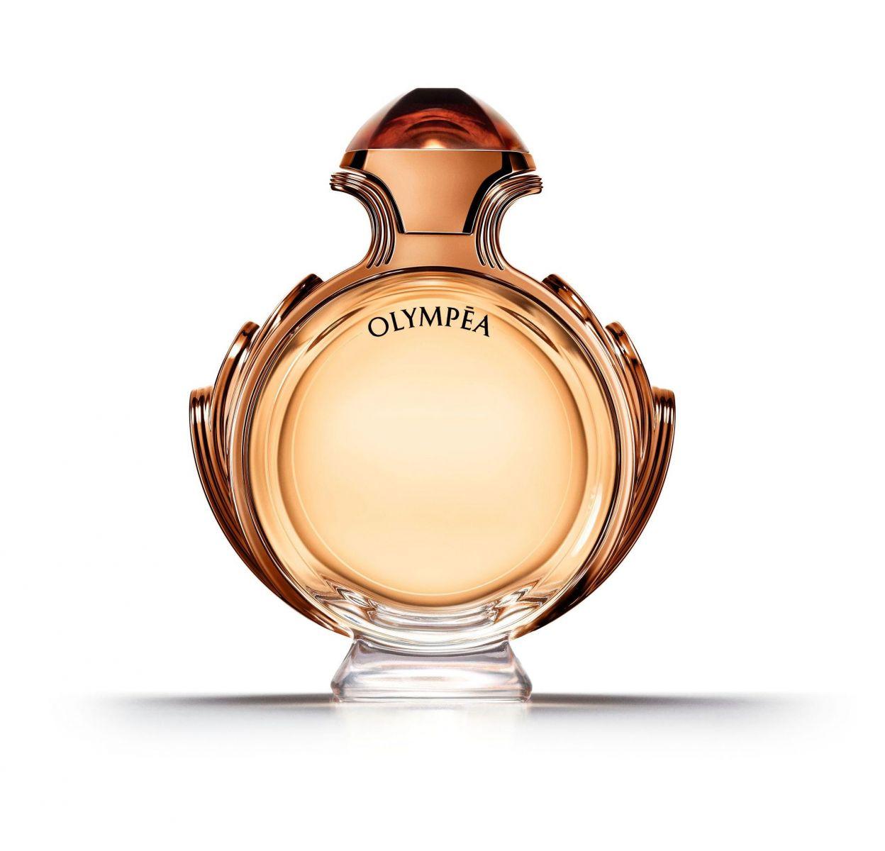 Чем пахнет новый парфюмерный дуэт Paco Rabanne