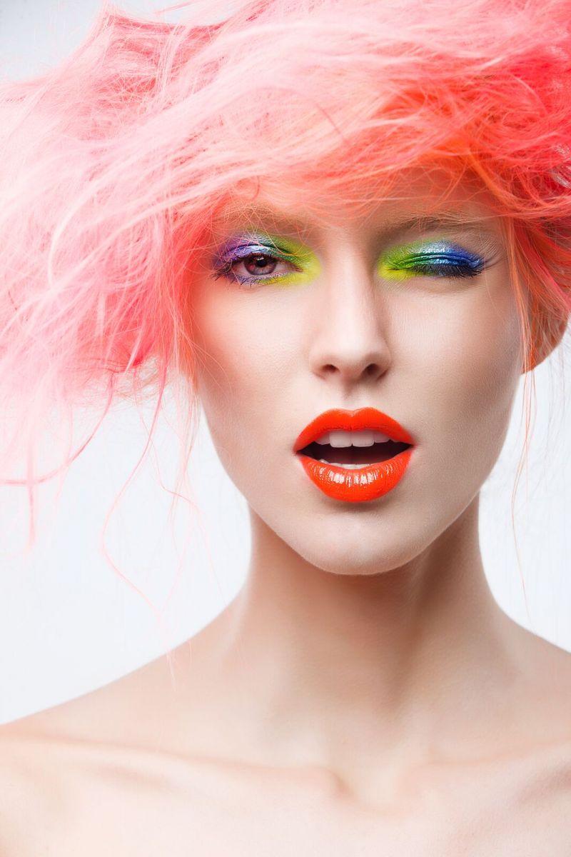 Говорит эксперт:топ-10 советовот стилиста по уходу за волосами летом