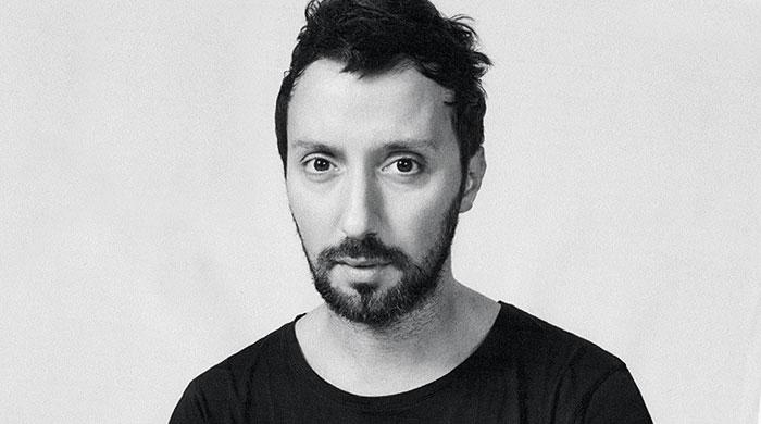 Перебежчик: Энтони Ваккарелло стал креативным директором Saint Laurent, едва уйдя из Versus Versace