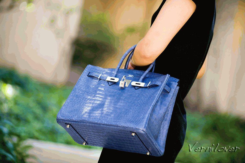 Купить сумку Hermes Сумки Хермес
