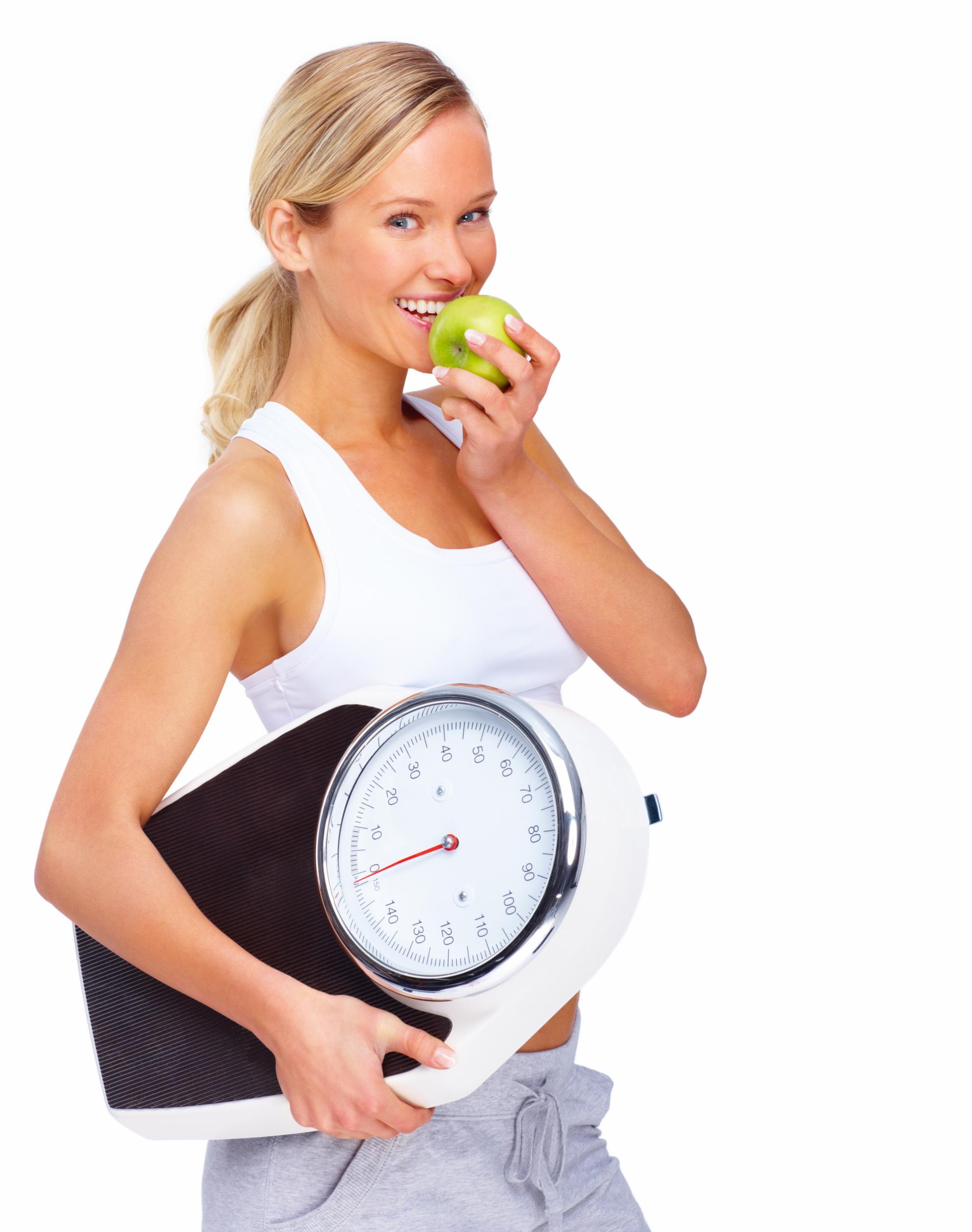 Как похудеть: Белковые завтраки для потери веса - Диеты и