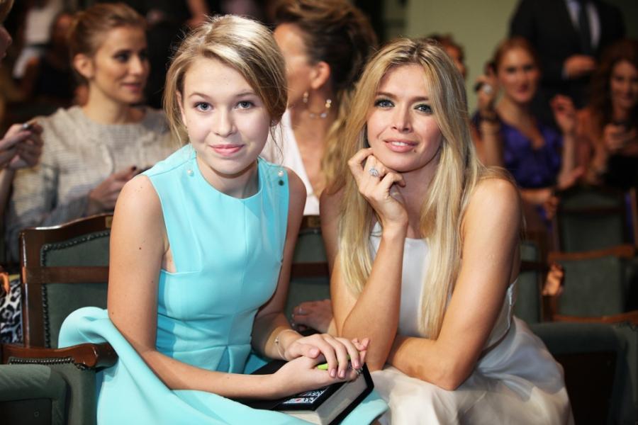 Девушки со спины 439 фотографий ВКонтакте