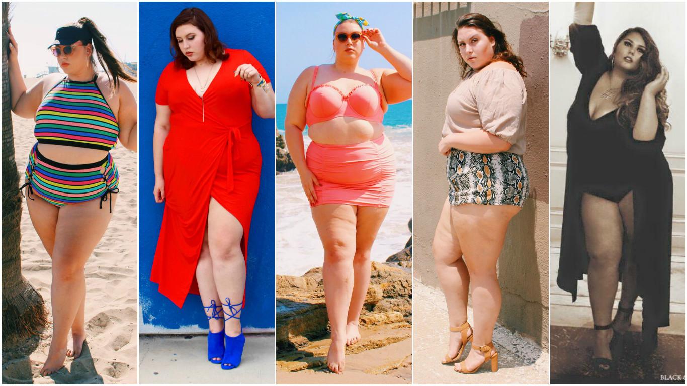 Секс красивая толстуха, Порно толстушки - секс толстушки и порно полных 19 фотография