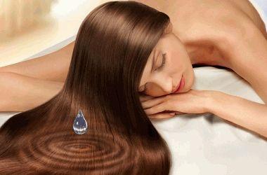 Витамины при укреплении волос чтобы не выпадали