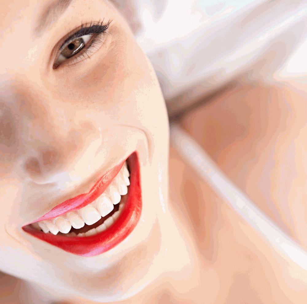 Невидимые брекеты: революция в стоматологии