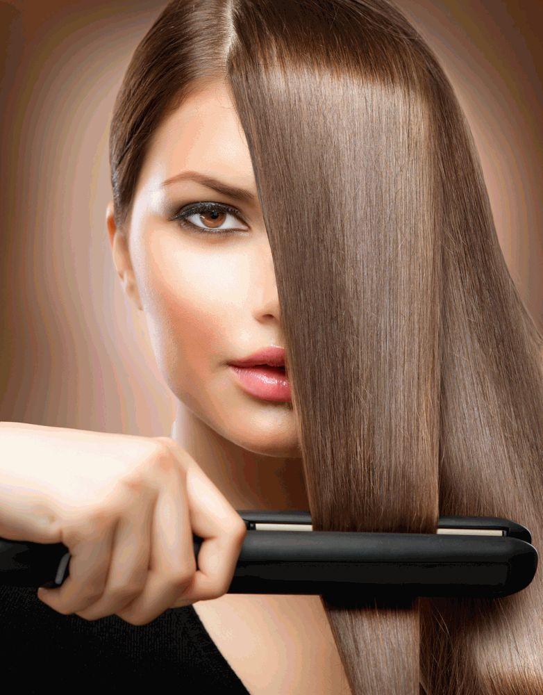 Красивые волосы: топ самых модных салонных процедур