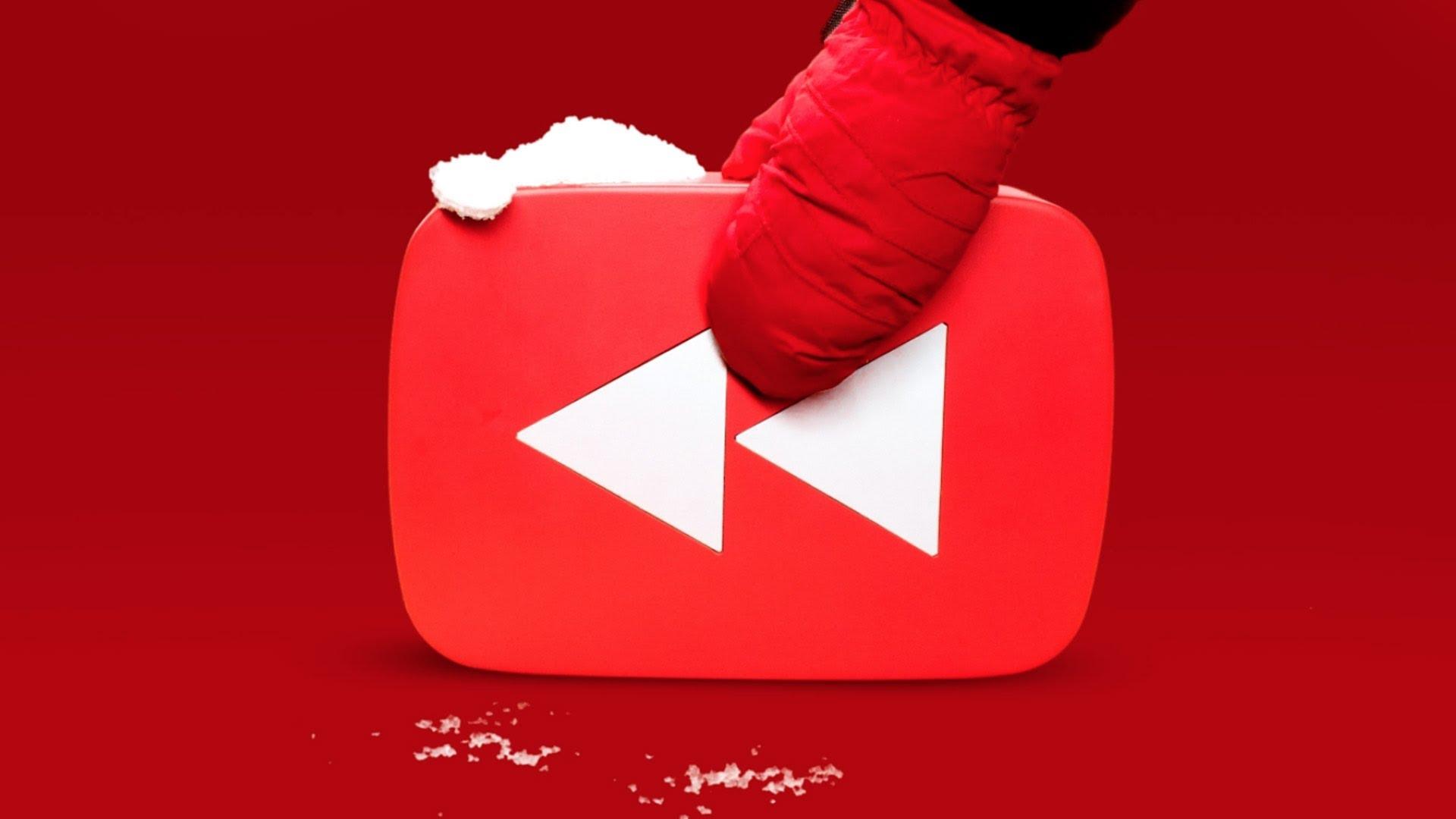 youtube - 1060×596