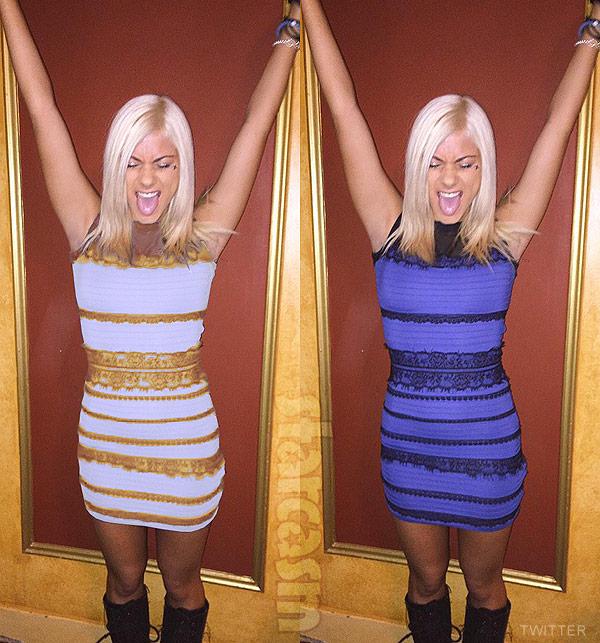 уточнить цены картинки типа какого цвета платье формула