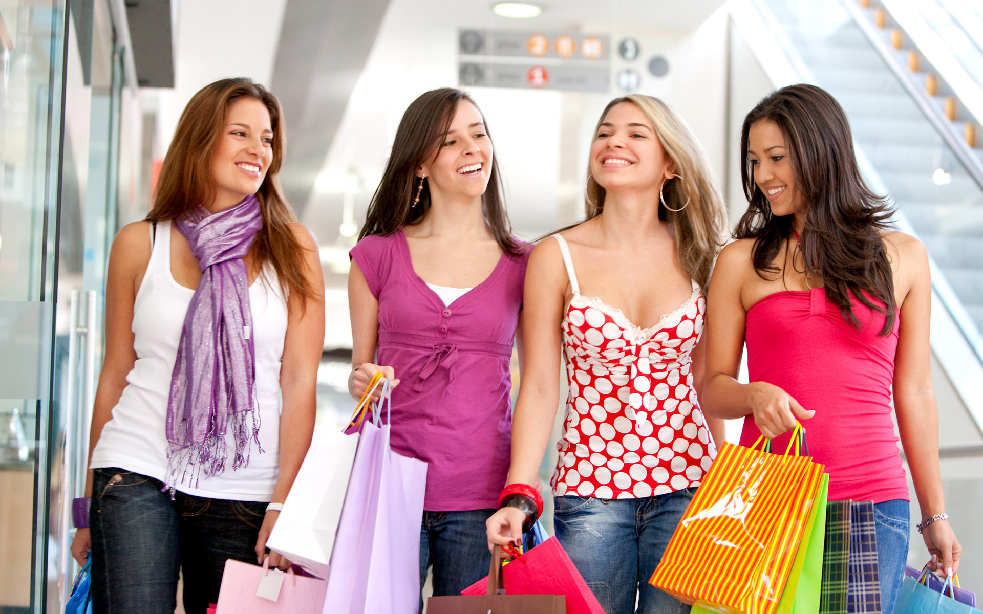 addicted to shopping Help addicted to shopping and i m broke get help, individualized treatment we can help you.