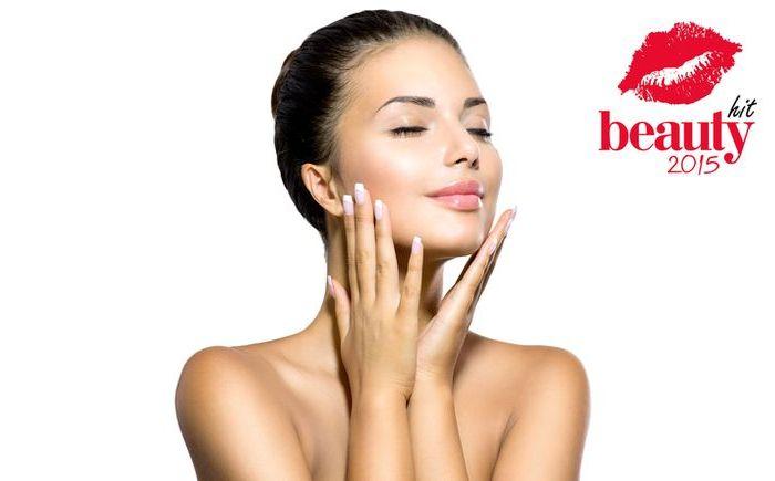 Стартовал авторитетный рейтинг бьюти-продуктов Beauty Hit 2015!