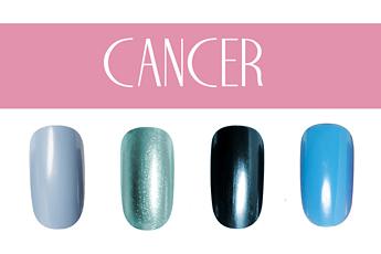 Как выбрать лак для ногтей по знаку зодиака