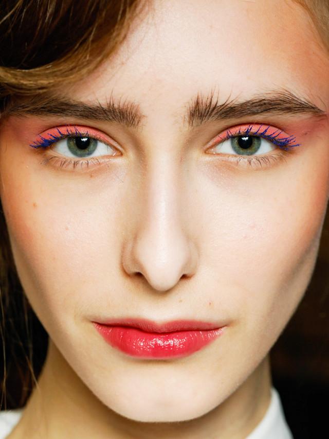 Привет весна: Как правильно использовать розовые тени для создания трендового макияжа глаз розовые тени, розовые тени фото, розовые тени макияж, розовые тени правила, розовые тени секреты