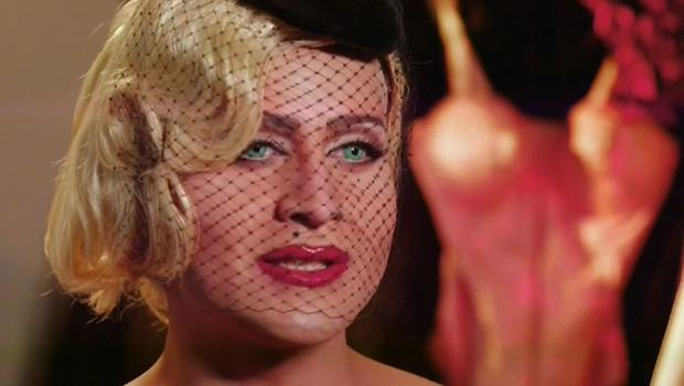 Цена Мадонны: мужчина потратил почти 200 тысяч, чтобы стать как она