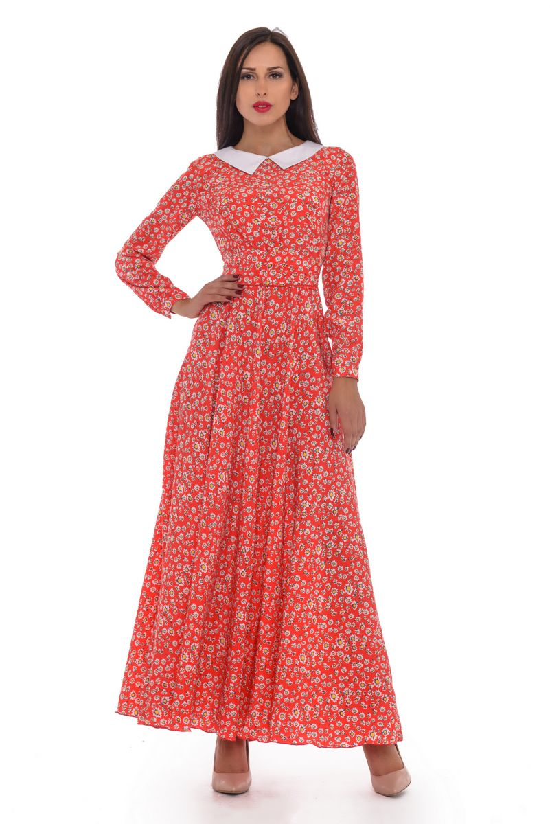 Платья бренды