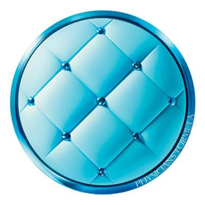Physicians Formula представила тональную основу-кушон для безупречного покрытия