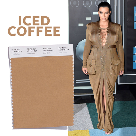 -iced-coffee