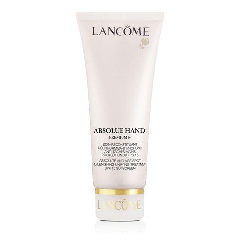 Absolue Hand от Lancome