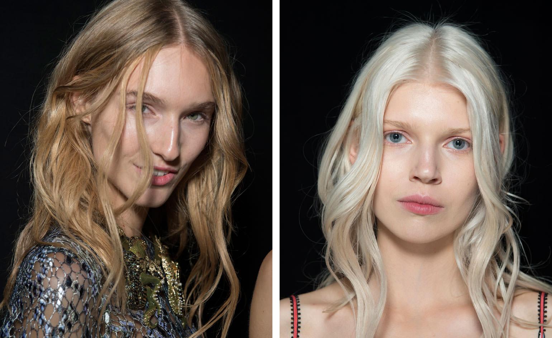 5 самых универсальных hair-трендов осени