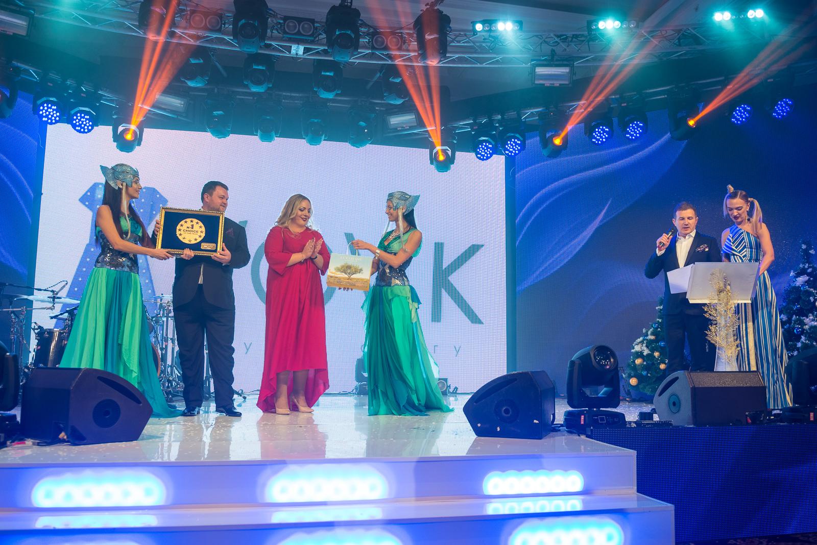 Лучший бренд одежды по мнению украинского потребителя (ФОТО)