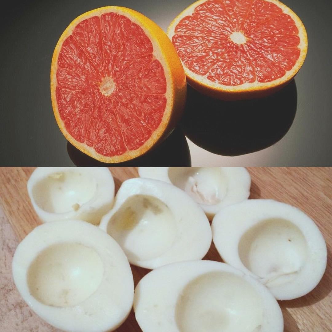 Похудение За Месяц На Грейпфрутах. Виды и правила соблюдения диеты на яйцах и грейпфрутах, примерное меню для худеющих