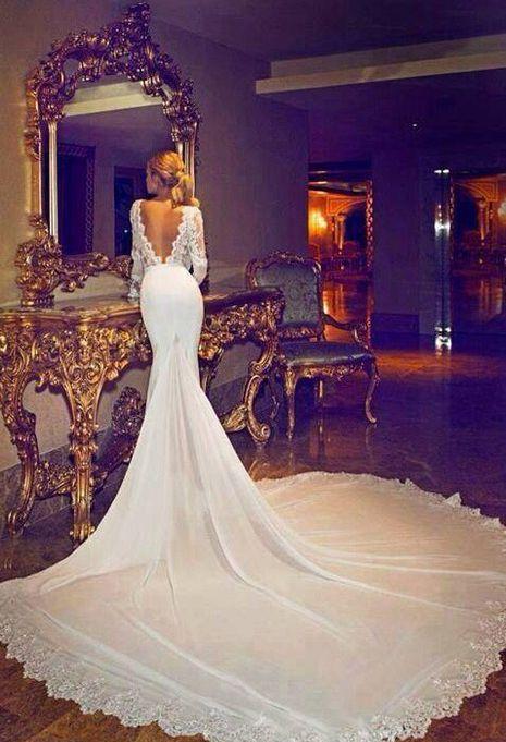 Дженнифер Энистон свадебное платье
