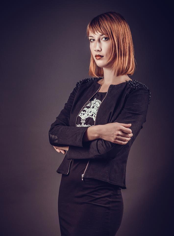 Знай наших: интервью с хозяйкой магазина уличной одежды от украинских дизайнеров Urbanist