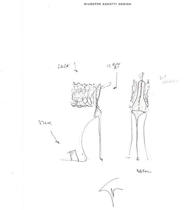как создавалось роскошное свадебное платье Сиары? фото