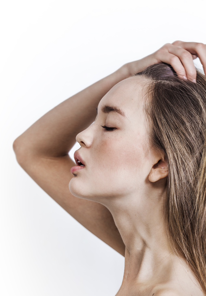 Как подобрать подходящий тональный крем