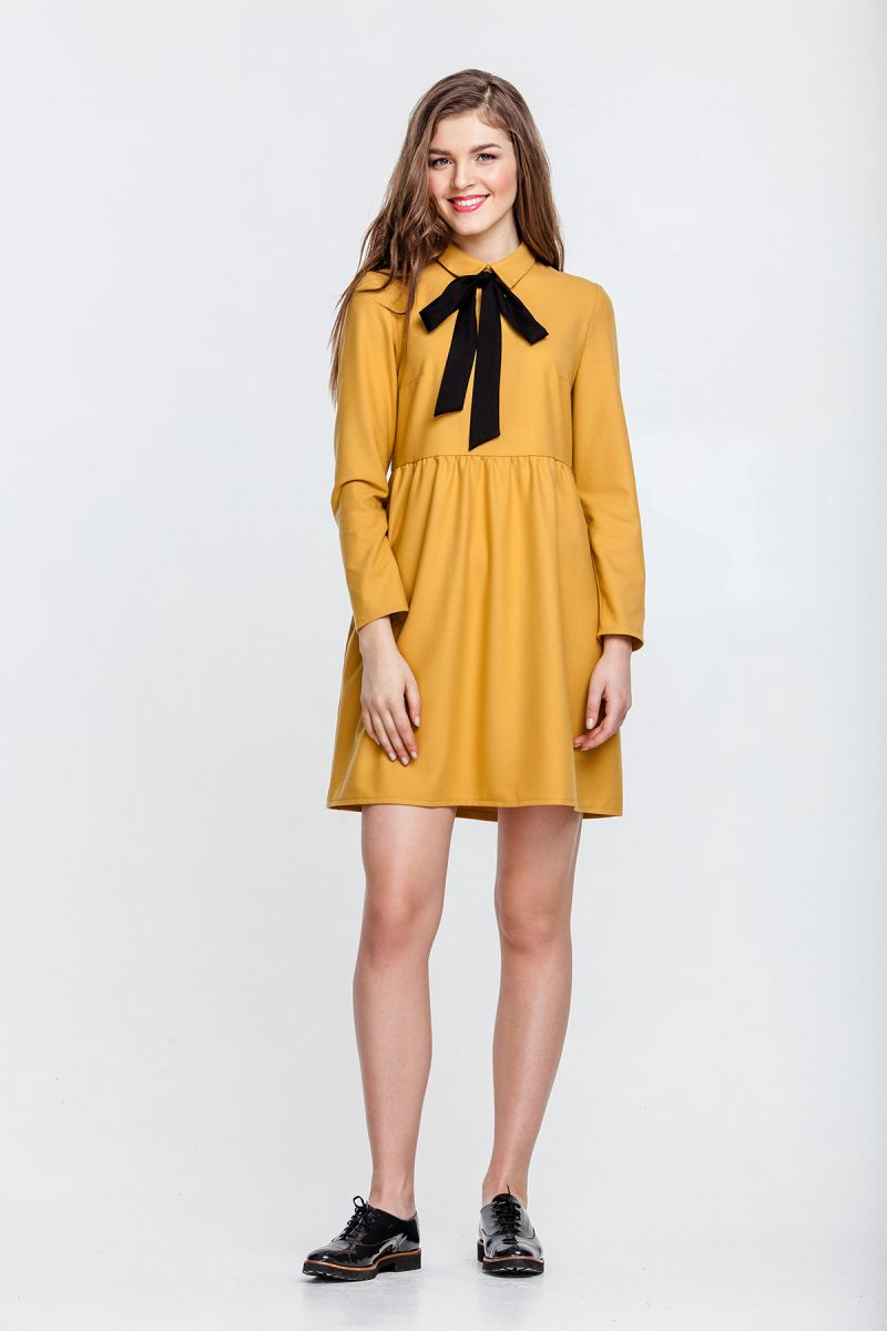 платья от украинских брендов купить