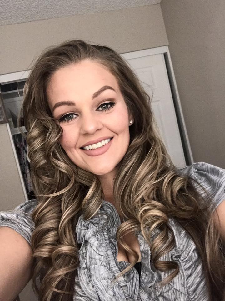 Вы не поверите глазам: девушка опубликовала свои фото после отказа от наркотиков