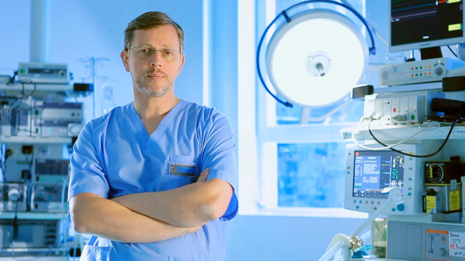 Ответ поспел: Пластический хирург рассказал делала ли Кендалл Дженнер пластику Кендалл Дженнер пластика, Кендалл Дженнер фото