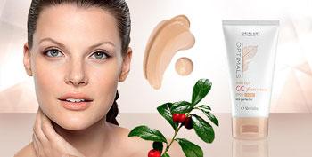 Советы визажиста: как сделать идеальный естественный макияж?