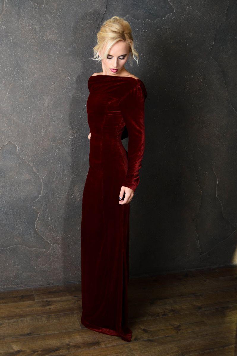 Для женственной и стильной: Надежда Мейхер запустила линию одежды и обуви