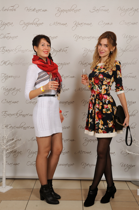 Светлана Ломакина, Grand Admiral Resort & SPA и Татьяна Лысова.jpg