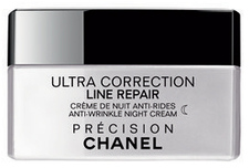 Ultra Correction Line Repair, Chanel