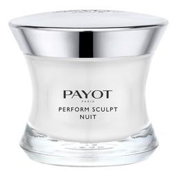 Perform Lift  от Payot