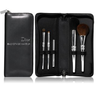 Кисти для макияжа Dior Backstage
