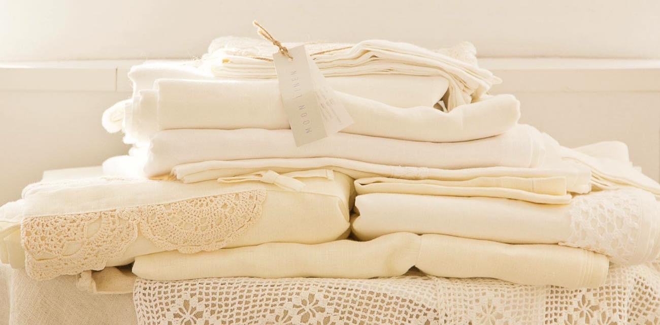 Made in Ukraine: 5 лучших подарков от украинских брендов для любимой мамочки
