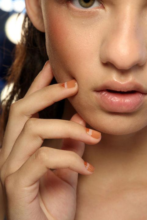9 новых beauty-трендов, которые следует взять на вооружение сейчас же!