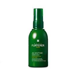 Флюид для вьющихся волос Аканте RENE FURTERER, 331,20 грн