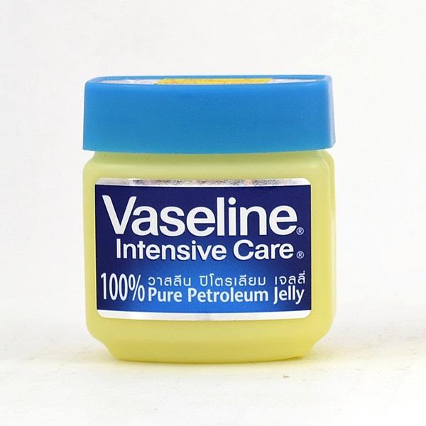 Вазелин Intensive Care
